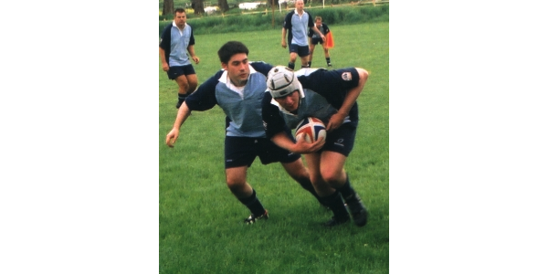 rogues-rugby-vancouver-exercise