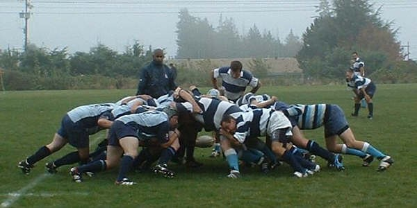 rogues rugby vancouver